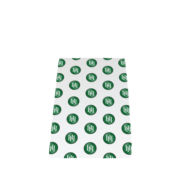 fitness towels & rally towels,  full color print towels,