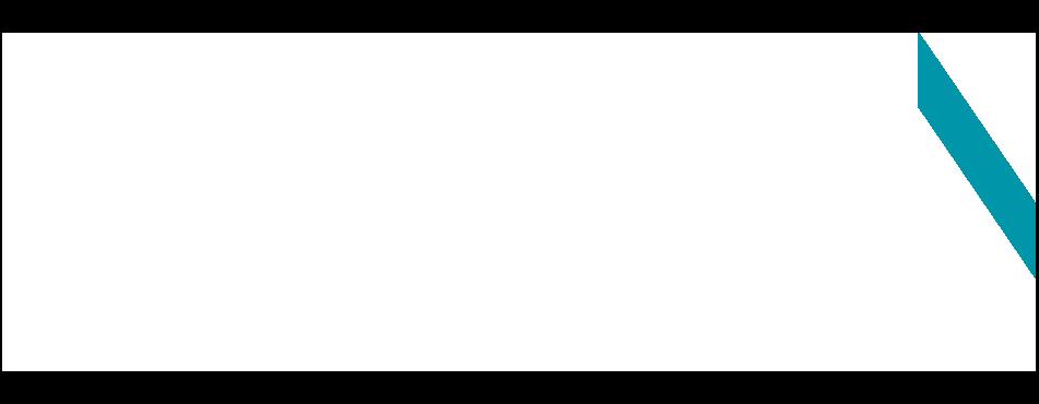 Holden Overlay Binders