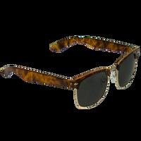 Tortoise Venice Sunglasses Thumb