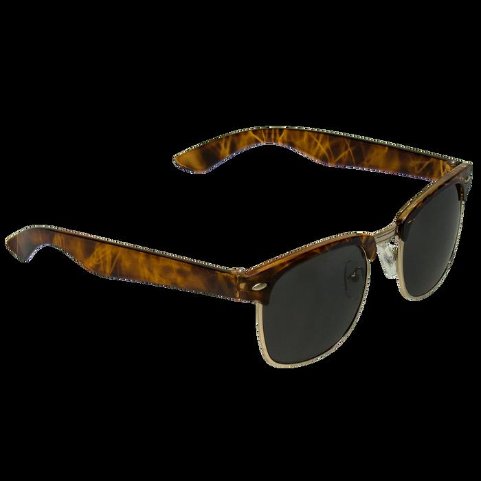 Tortoise Venice Sunglasses