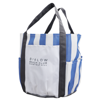 Archipelago Beach Bag