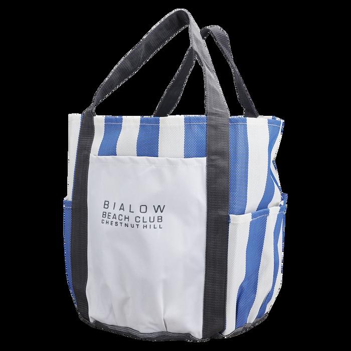 Archipelago Beach Bag