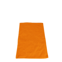 Orange Value Line Color Rally Towel Thumb