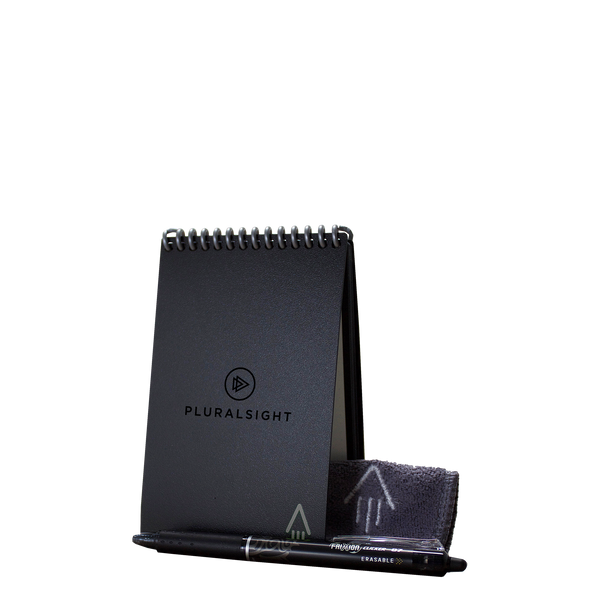 rocketbook core notebooks,  mini sized notebooks,