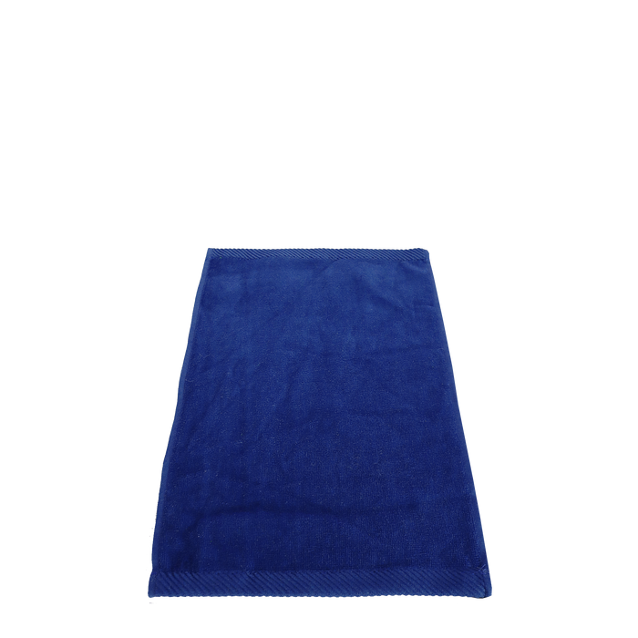 Royal Balance Color Fitness Towel
