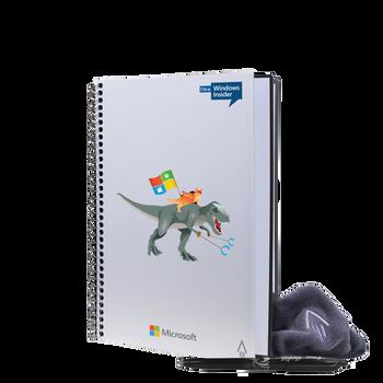 Rocketbook Everlast Executive