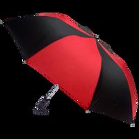 Red/Black Classic Umbrella Thumb
