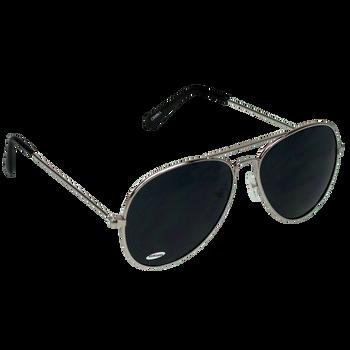Oshkosh Sunglasses