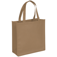 Light Khaki Express Lane Tote Thumb