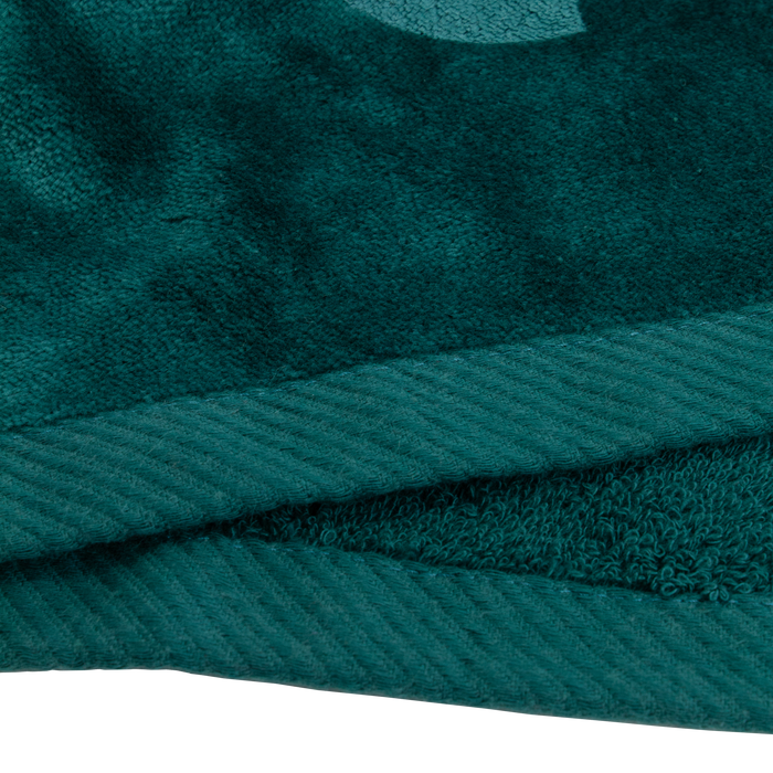 Ultraweight Colored Fitness Towel