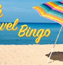 The Story of Beach Blanket Bingo