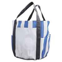 Royal Archipelago Beach Bag Thumb
