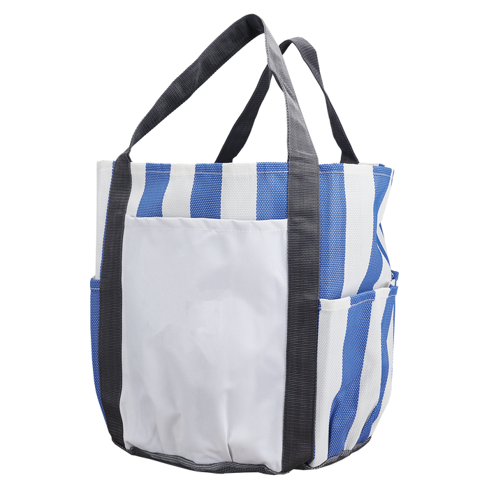 Royal Archipelago Beach Bag