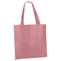 Pink Bargain Bag Thumb