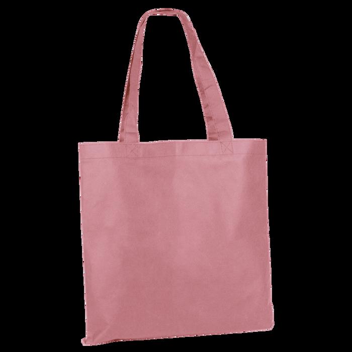 Pink Bargain Bag