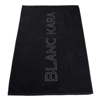 color beach towels,  imprinted beach towels,  embroidered beach towels,