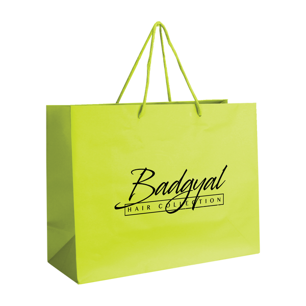 breast cancer awareness bags,  paper bags,  tote bags,