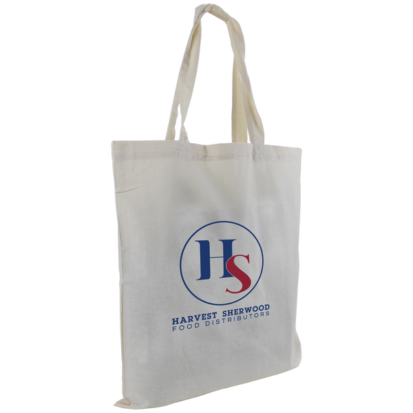 best selling bags,  tote bags,  cotton canvas bags,