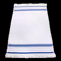 Royal Windsor Fringed Beach Towel Thumb