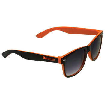 sport sunglasses,  standard sunglasses,