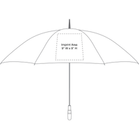 Jupiter Umbrella Thumb