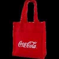 Little Tex Grocery Bag Thumb