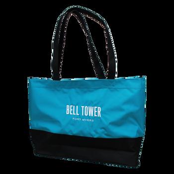Promenade Beach Bag