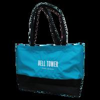 Promenade Beach Bag Thumb