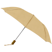 Tan Atlas Umbrella Thumb