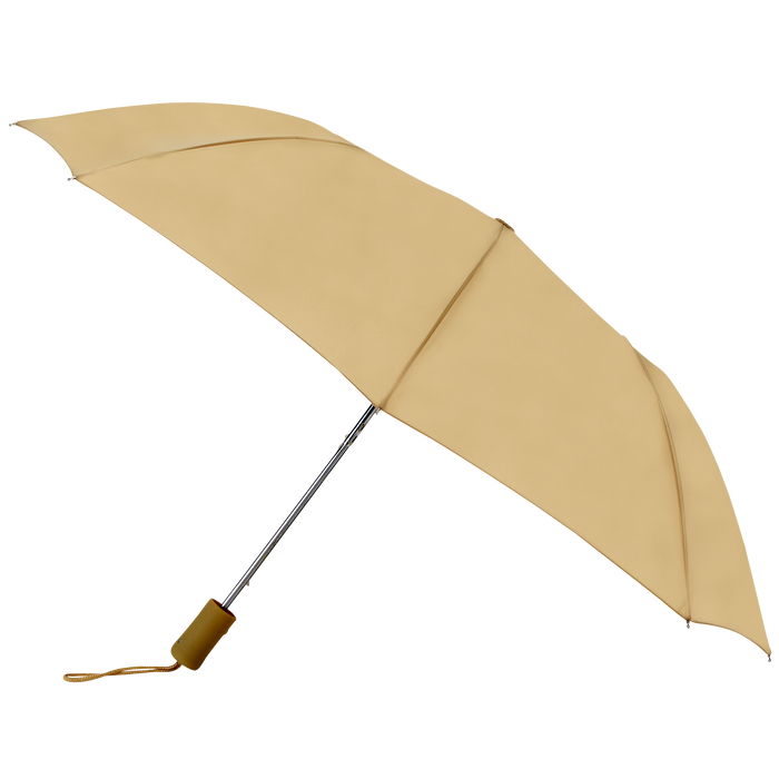Tan Atlas Umbrella