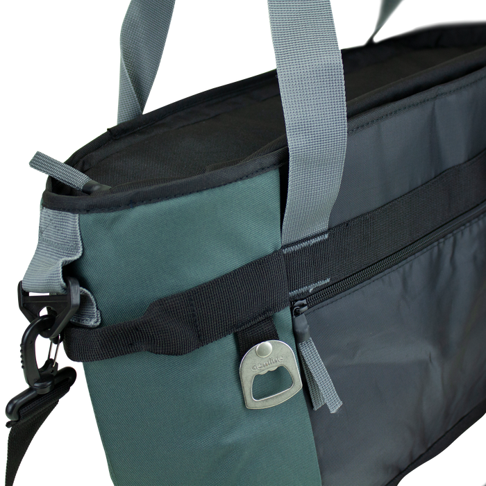 Iceberg Soft Cooler Bag