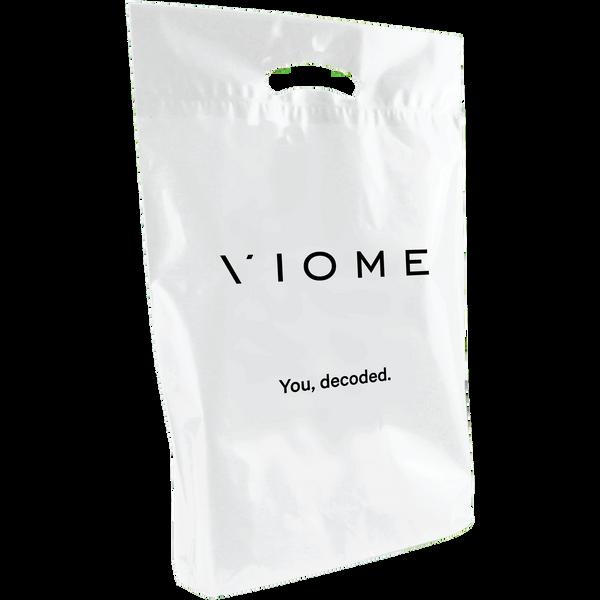 best selling bags,  plastic bags,
