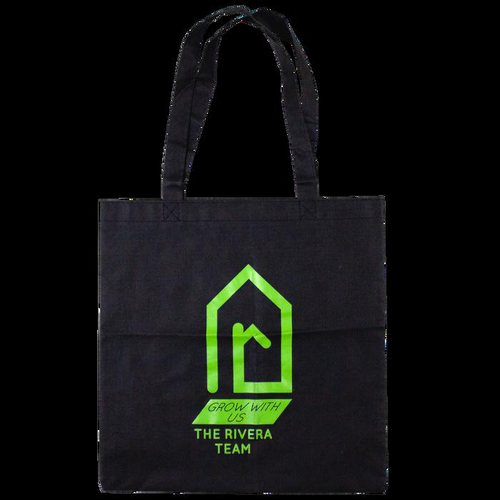Bargain Bag