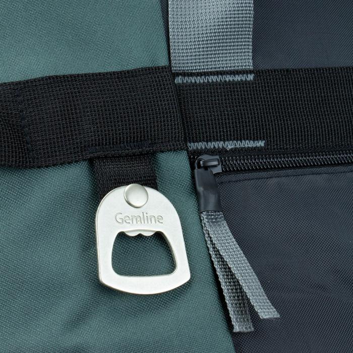 Iceberg Soft Cooler Bag