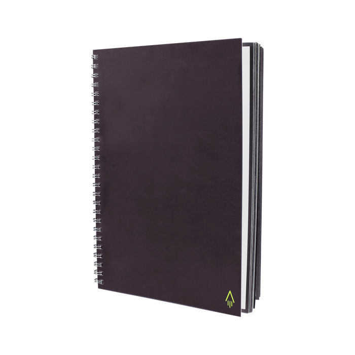 Dark Burgundy Rocketbook One Executive