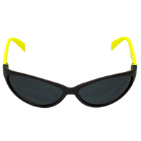 Value Sport Sunglasses Thumb