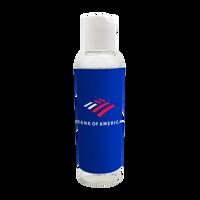 Mini Hand Sanitizer Gel Thumb