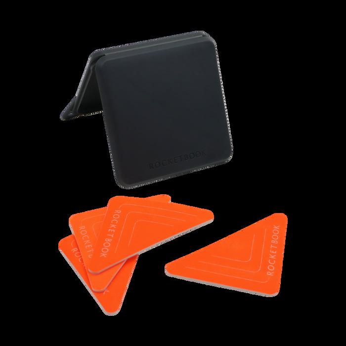 Black Rocketbook Beacons