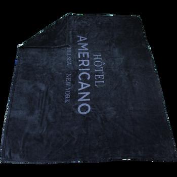 Nomadic Fleece Blanket
