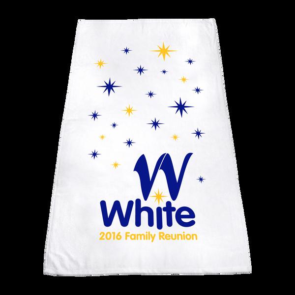 white,