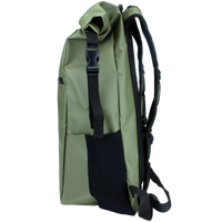 The Adventure Roll-Top Drybag Thumb