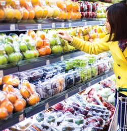 3 Easy Ways to Ruin Your Grocery Company's Reputation