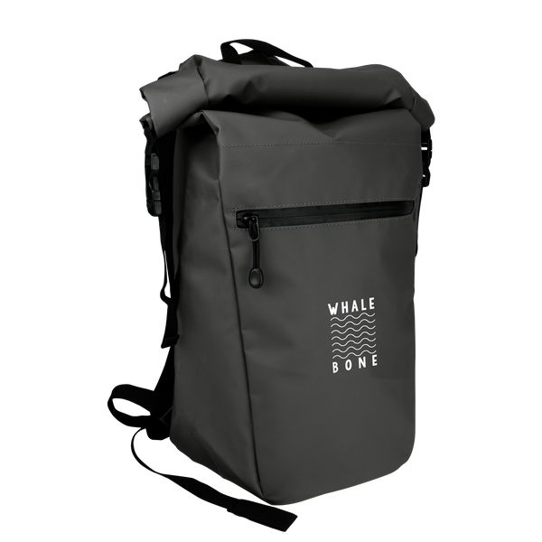 duffel,  travel,  gear,  & laptop bags,