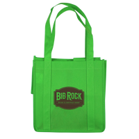 4 Bottle Growler Tote Thumb