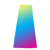 Full Color Classic Full Color Fitness Towel Thumb