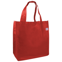 Red Freedom Tote Thumb