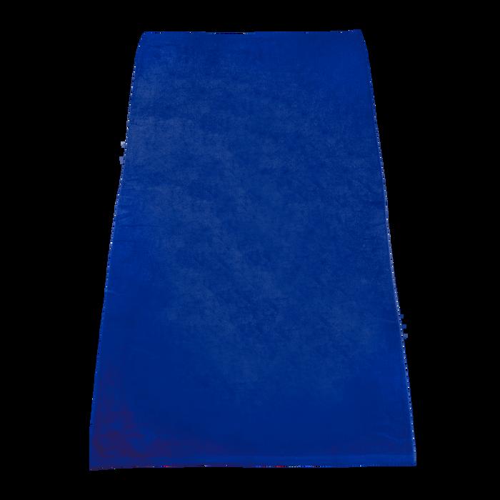 Royal Classic Color Beach Towel