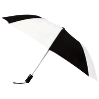 Black/White Atlas Umbrella Thumb