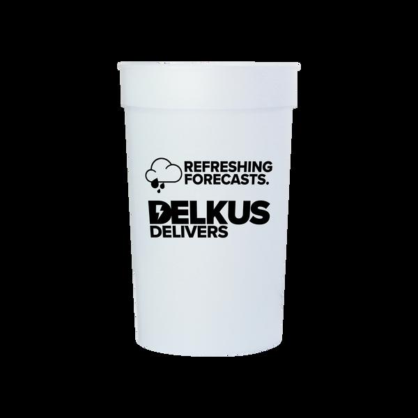 drinkware,  best selling promo,