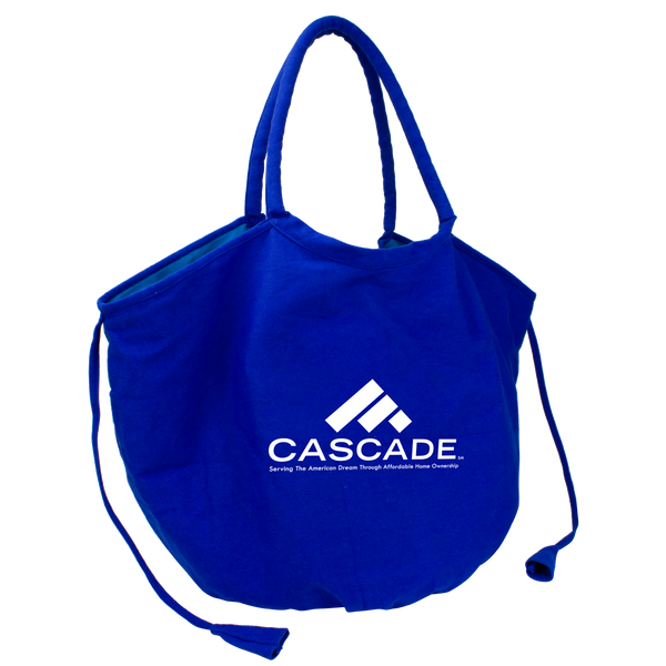 beach bags & totes,  embroidery,
